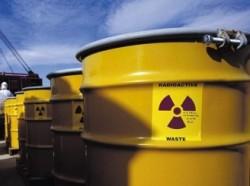 ICCJ. Decizie cu impact asupra mediului. Consecintele neconsultarii publicului