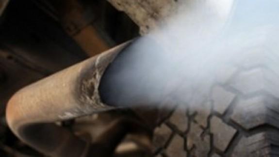Ce se ascunde în spatele normelor de poluare