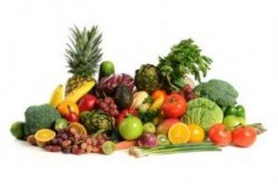 "Copiii nu trebuie ""indopati"" cu vitamine si suplimente alimentare!"
