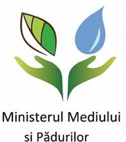 Ministerul Mediului va fi reorganizat