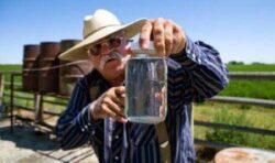 Comisia cere opinia cetatenilor privind apa potabila in Europa