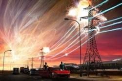"""Exploziile solare din acest an ar urma sa dea peste cap comunicatiile de pe Terra.Exploziile solare vor starni in 2013 """"revoltele foamei"""""""
