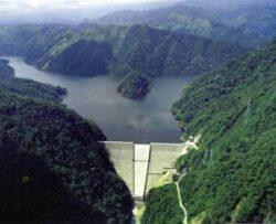 Pierderile din sistemul energetic romanesc se ridica la aproximativ 5,5 miliarde de dolari