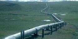 Rusia-Ucraina: O lupta acerba pentru gazoducte