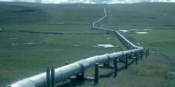 Rusia-Ucraina: O lupt? acerb? pentru gazoducte