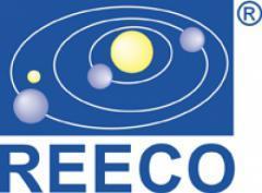 REECO: Targul Enreg Energia Regenerabila si-a deschis portile la Arad