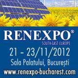 Biomasa – principala atracție pentru oamenii de afaceri din România