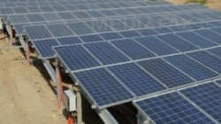 Razboaiele energiei: Gaze de sist sau din import? Energie verde sau conventionala?