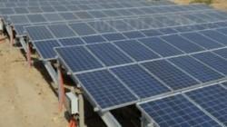 Despre energie curata, scheme de sprijin si investitii