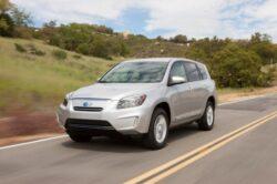 Toyota anunta noi motoare, cu eficienta imbunatatita