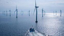 Comisia Europeana a publicat lista a 250 de proiecte de infrastructura in domeniul energetic