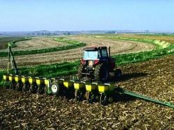 Agricultura ecologica, o solutie pentru fermierii romani