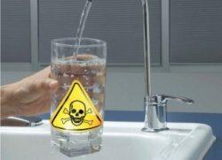 Prima petitie a cetatenilor europeni cere ca legea europeana sa garanteze dreptul la apa si canalizare