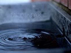Cercetatorii australieni sustin ca au gasit o metoda de a transforma apa in combustibil