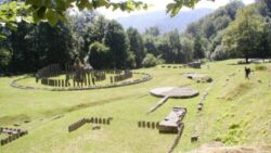 DacFest - istorie, natura, cultura. 20-25 august in localitatea hunedoreana Costesti