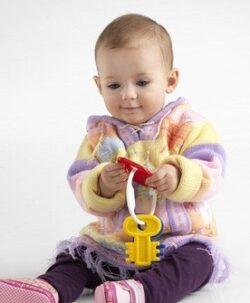 Expunerea copiilor la poluarea atmosferica, asociata cu un risc sporit de ADHD