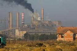 Proiectele de mediu vor trece sub coordonarea Ministerului Fondurilor Europene