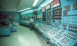 Teheranul anunta AIEA ca isi modernizeaza instalatiile nucleare