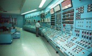 Nuclearelectrica va deveni mult mai profitabil? dup? liberalizarea pie?ei de energie