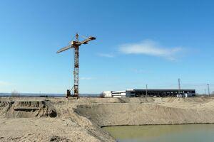 Parlamentul Bulgariei a confirmat abandonarea proiectului CN Belene