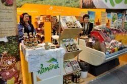 """""""Saptamana Verde"""" de la Berlin. Cu ce se prezinta Romania la unul dintre cele mai importante evenimente agro-alimentare"""