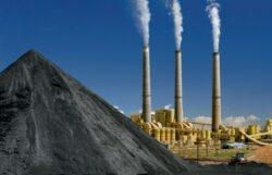 Obama oblig? centralele electrice pe c?rbune, din SUA, s? reduc? emisiile de CO2 pân? la 20%