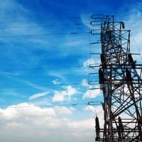 CE acuza Romania de preluarea incompleta a normelor UE pe energie