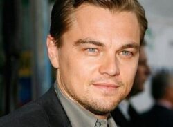 Leonardo DiCaprio, in audienta la Papa Francisc, cu care a discutat despre mediu.