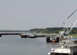 Liviu Dragnea: Proiectele pentru Strategia Dunarii reprezinta o prioritate pentru perioada 2014-2020