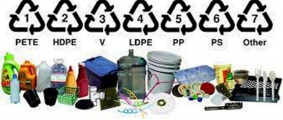 VINYL PLUS: A fost atinsa 50% din tinta finala de reciclare a PVC-ului