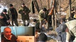 Vanatorii pot să împuşte fără bani mistreţi, iepuri şi fazani
