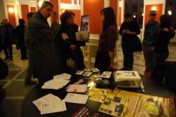 4000 de oameni au celebrat pe 6 februarie patrimoniul cultural exceptional al Rosiei Montane