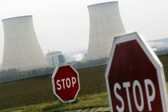 """Reac?ie la articolul """"Bula energiei verzi a început s? pârâie"""", publicat în România Liber?"""