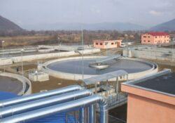Bataie pe 350 de milioane de euro la Glina pentru statia de epurare