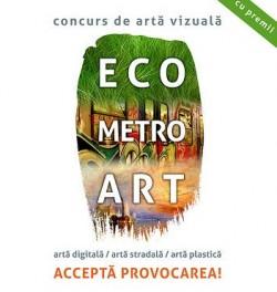 EcoMetroArt
