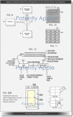 Energie verde: Apple pregateste ceva cu adevarat revolutionar