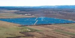 Bogdan Olteanu nu crede in oportunitatea investitiilor in energii alternative