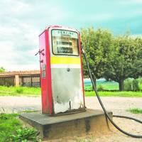 PE: Firmele petroliere, de gaze, minereu si exploatare forestiera sa publice platile catre guverne