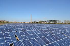 Energia verde din Avrig atrage atentia investitorilor din Elvetia