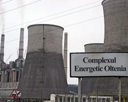 """Complexul Energetic Oltenia (CEO) declar? """"r?zboi"""" energiei eoliene care afecteaz? vânzarea energiei pe c?rbune"""