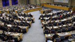Dezvoltarea durabila, tema centrala a discutiilor UNEP din aceasta saptamana
