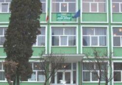 Un elev din Turda a castigat locul secund la o competitie nationala de ecologie