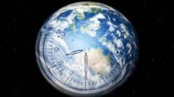 Viata pe Pamant va exista inca aproximativ 1,75 miliarde de ani