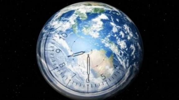 Schimb?rile catastrofale care s-au produs pe Terra în ultimii 20 de ani