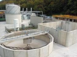 Fermierii romani au inceput sa foloseasca biogazul