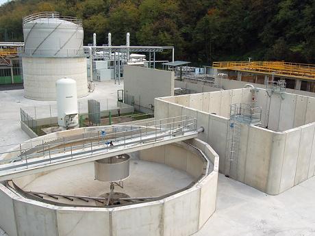 Fermierii români au început s? foloseasc? biogazul