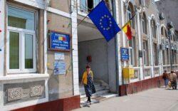 Primaria din Buzias a inceput o campanie impotriva exploatarii gazelor de sist in regiune
