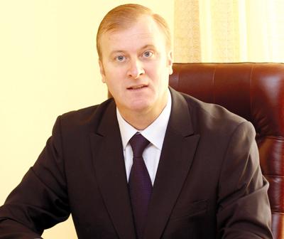 Încã un parlamentar vasluian ia pozitie împotriva Chevron!