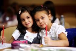 Ore de ecologie in scolile romanesti prin revista InfoMediu Europa