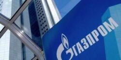 Compania NIS, parte a Gazprom, nu a gasit, deocamdata, petrol exploatabil comercial la Jimbolia, ci doar gaze cu concentratie mare de CO2